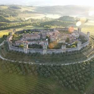 monteriggioni-as-seen